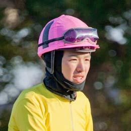 小谷周平の騎手情報 :楽天競馬
